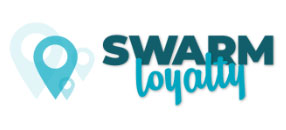 Swarm Loyalty